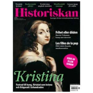 historiskan32016